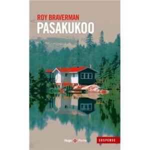 couverture Pasakukoo Shutterstock - Victor Merino